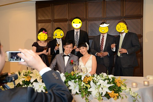 JP Wedding Photos