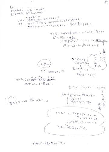釜芸お笑い第2回No320131021