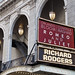 Small photo of Romeo and Juliet at Richard Rodgers Theatre