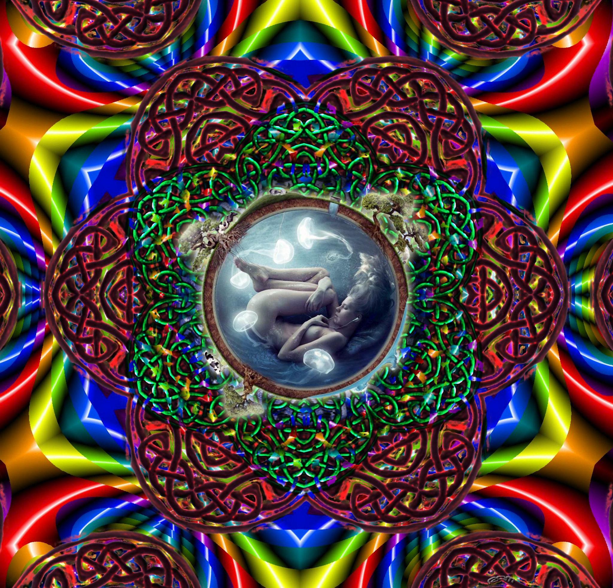 new illuminati: How to Induce Lucid Dreaming