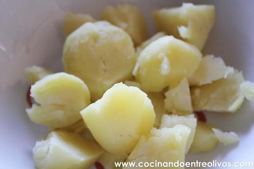 Panellets paso a paso www.cocinandoentreolivos (4)
