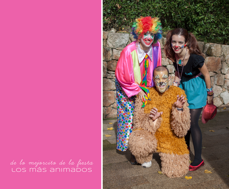 20102013-20131020-Fiesta-circo-cumple-4-Val020-R3-BLOG