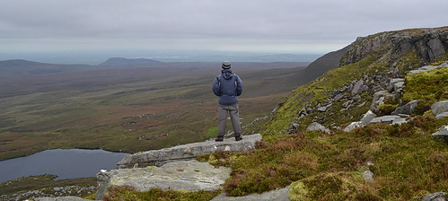 mountain view fermanagh upperlougherne cuilcagh benaughlin loughatona