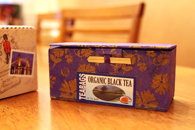 tee, tea, black tea