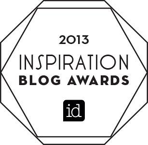 inspiroivin blogi