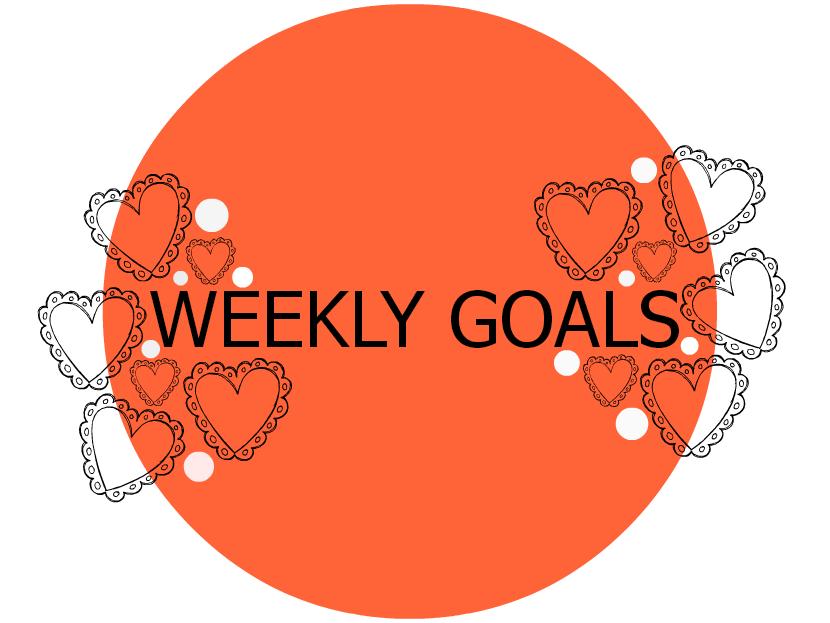 Weekly_Goals