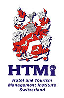 Hotel and Tourism Management Institute