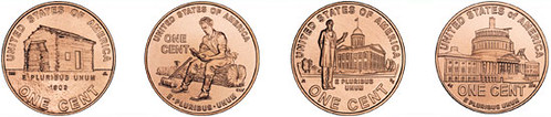 2009-Lincoln-Cent-Design2