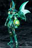 [Imagens]Saint Cloth Myth - Shiryu de Dragão Kamui 10th Anniversary Edition 10776997683_b93fcefb3d_t