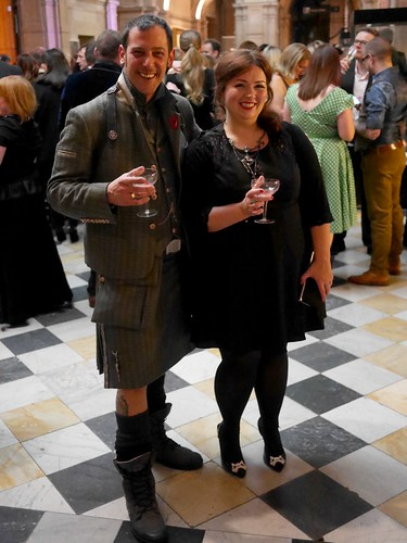 Scottish Style Awards 2013 - 8(a)