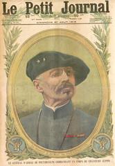 ptitjournal 27 aout 1916
