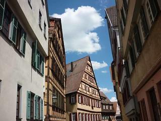 Tübingen_18