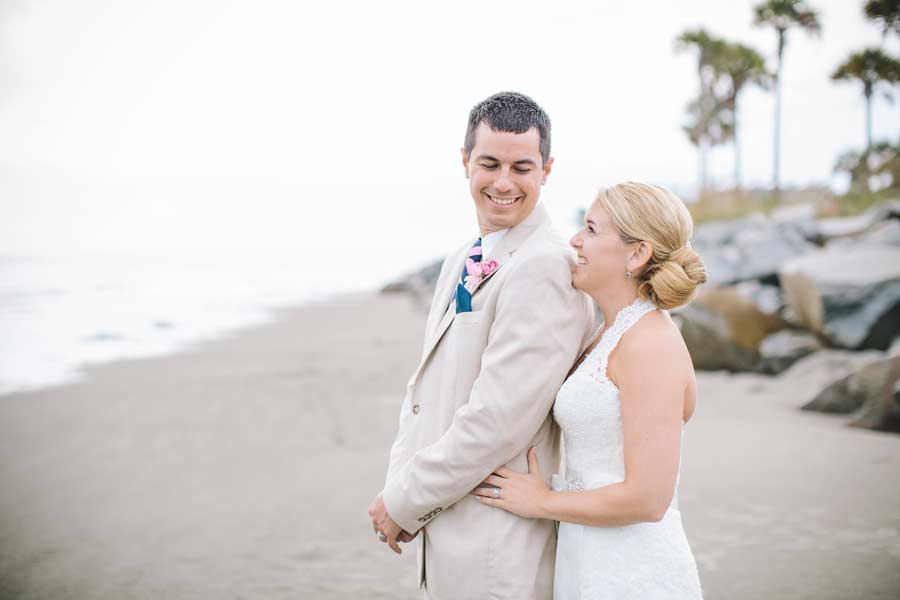 seabrook-island-wedding-25
