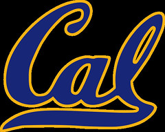 500px-University_of_California_Berkeley_athletic_logo.svg_