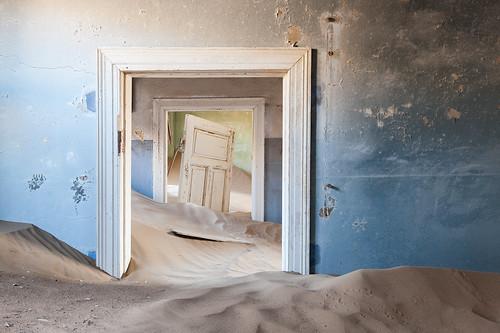 Kolmanskop (5)