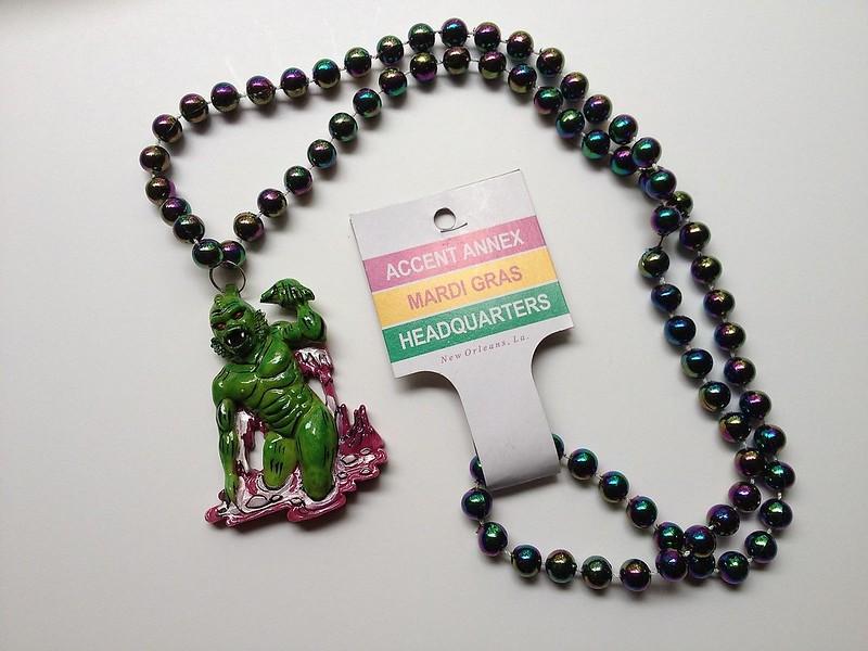 creature_necklace