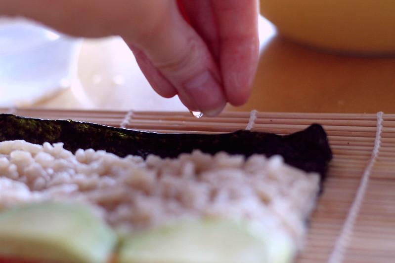 sushiii 277