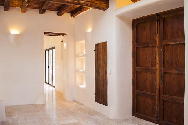 Amber Developments, mountain villa - 82