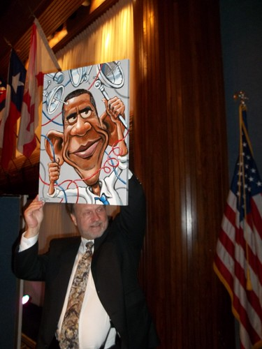 101_7308 Steve Sack's Obama painting