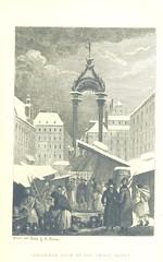 Hoher Markt