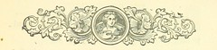 Image taken from page 185 of 'The Death Shot. A romance of forest and prairie, etc'