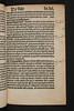 Manuscript annotations in Bonaventura, S. [pseudo-]: Diaeta salutis