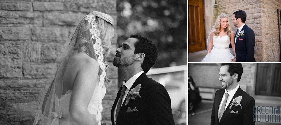 field house berkeley church toronto wedding photographer 0614