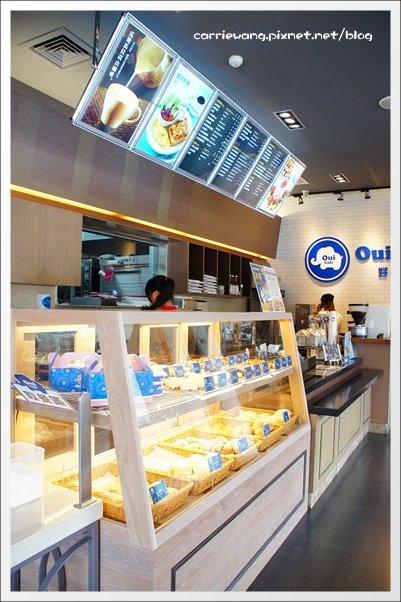 Oui Cafe (6)