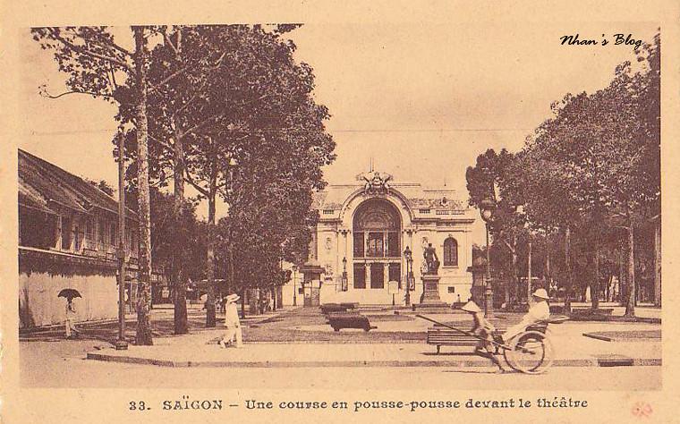 Place Francis Garnier (21)