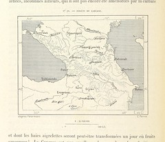 """British Library digitised image from page 92 of """"Nouvelle Géographie universelle. La terre et les hommes [With illustrations.]"""""""