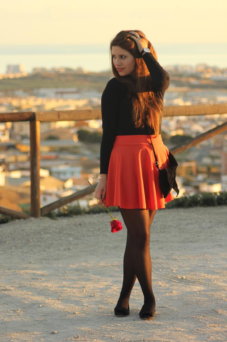 falda-naranja-heelsandroses-(4)