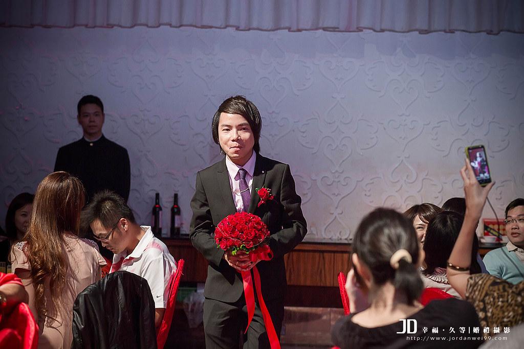 20131019-嘉瑋&新詠-173