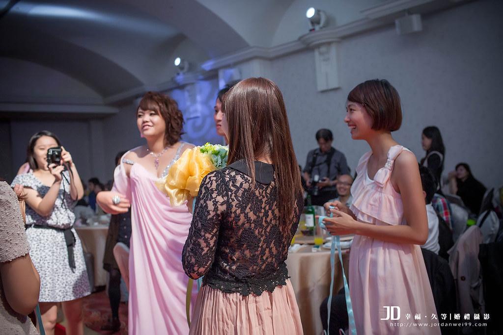 20131020-少懷&映潔-340
