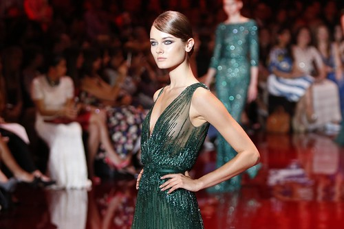 385799-a-model-presents-a-creation-by-lebanese-designer-elie-saab-as-part-of-