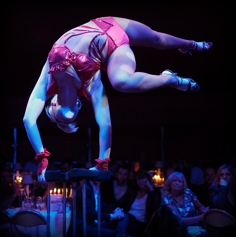 Cirque Imagine - C'est beau 11465135376_eed2074aac_c