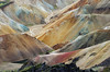 Day 7: Colors of Landmannalaugar by Gregor  Samsa