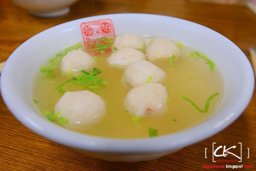 Taiwan_227