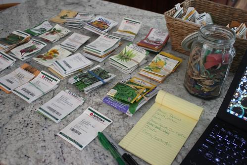 seed packs 2