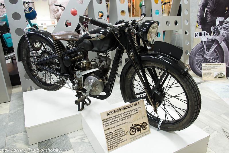 Ижевск-39
