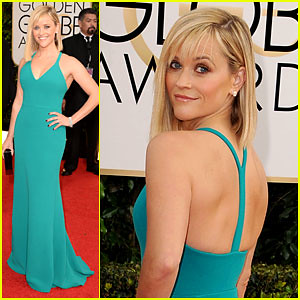 reese-witherspoon-golden-globes-2014-red-carpet