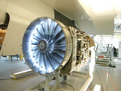 aviation, machine, turbine, jet engine, aircraft engine,
