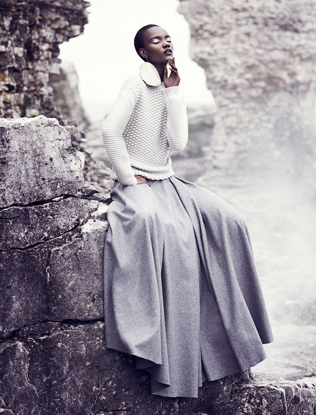 201401-herieth-paul-05