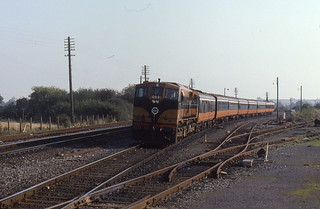 21.10.85  Portarlington  083