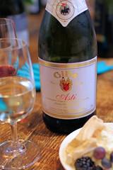 Wine tasting IMG_0432 R