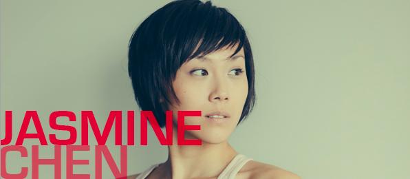Jasmine Chen