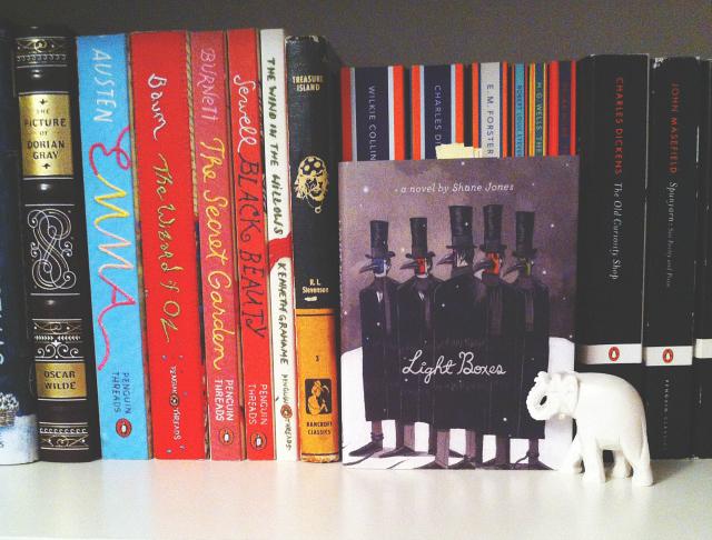 uk lifestyle blog book review blog vivatramp