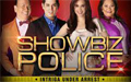 Showbiz Police - Part 1/2 | April 10, 2014