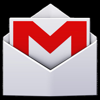 【Gmail】imotenでメールが受信できなくなったときの対処法【outlook】