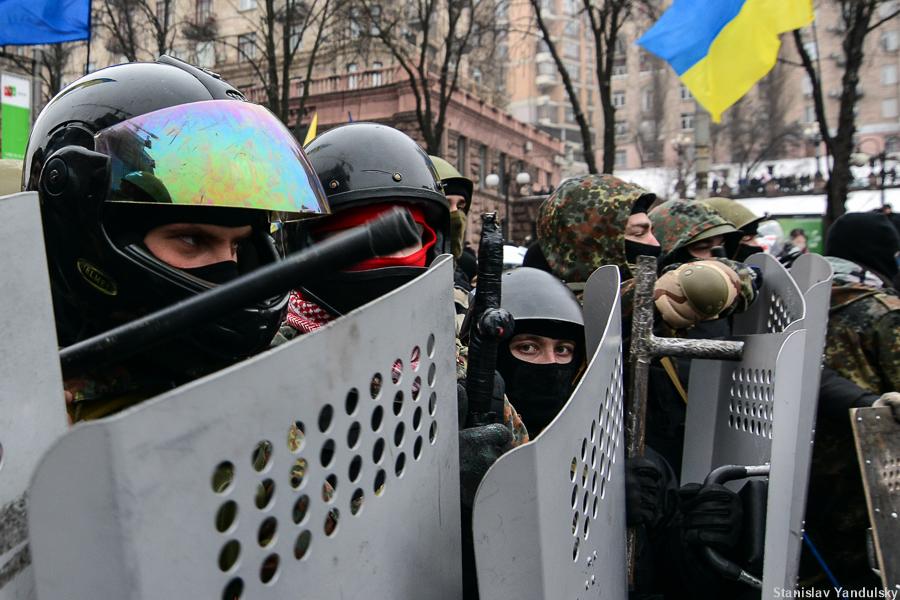 Чистый Киев и Марш СО 8.02.14_014