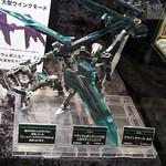 WF2014KBY-40